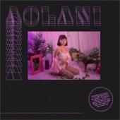 Aolani - Everything's So Serious