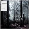 Calvin Logue - Mysteryland