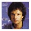 Roberto Carlos (1984) [Remasterizado]