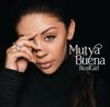 Mutya Buena - B Boy Baby artwork