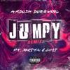 Jumpy Remix (feat. Skepta & Chip) - Single, Ambush Buzzworl, Skepta & Chip