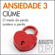Augusto Cury - Ciúme [Jealousy] (Unabridged)