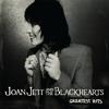 Joan Jett - Do You Wanna Touch Me (Oh Yeah) artwork