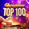Santa Baby by Kylie Minogue iTunes Track 13