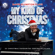 It Won't Seem Like Christmas (Without You) (Pirouette 2) - David Plumpton