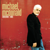 Michael McDonald - Ain't Nothing Like the Real Thing обложка