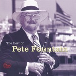 Pete Fountain - St. Louis Blues