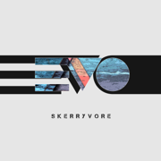 Evo - Skerryvore - Skerryvore