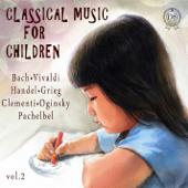 Marcatto - Classical Music for Children