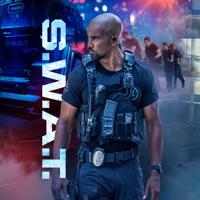 S.W.A.T. , Season 1