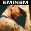 When I'm Gone - Single, Eminem