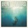 Old Pine - Ben Howard