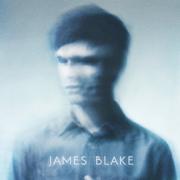 James Blake - James Blake - James Blake