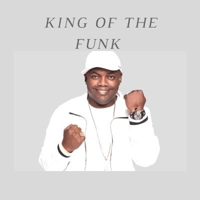 King of the Funk - Mc Marcinho