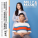 Milly & Mamet (Original Motion Picture Soundtrack) - EP - Various Artists