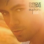 Euphoria (Deluxe Edition) - Enrique Iglesias