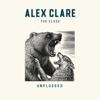 Alex Clare - Too Close (Unplugged) Grafik