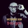 This Girls - Victoriouz Icon