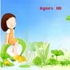 Selamat Ulang Tahun - Agnes Mo