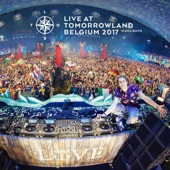 Lost Frequencies - Here with You (Mix Cut) [Live]
