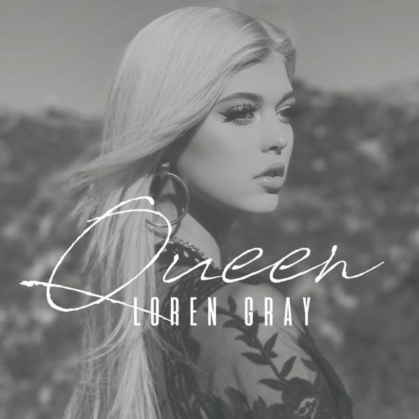 Queen - Single