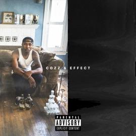 Knock Tha Hustle Feat J Cole