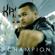 KAI - Champion