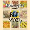 Jorge Ben Jor - Taj Mahal (Fatboy Slim Presents Jorge Ben Jor) [Felguk Remix] artwork