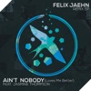 Icon Ain't Nobody (Loves Me Better) [Remix EP] [feat. Jasmine Thompson]