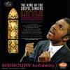 The King Of The Gospel Singers, Little Richard