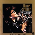 Diane Schuur & Count Basie and His Orchestra - I Loves You, Porgy