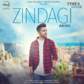 [Download] Zindagi MP3