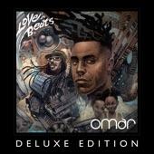 Omar - Feeds My Mind (feat. Floacist)