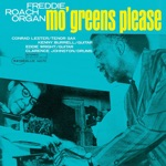 Freddie Roach - Googa Mooga