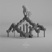 AllttA - Disarm (fg. VI) [feat. 20syl & Mr. J. Medeiros]