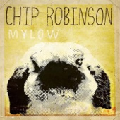 Chip Robinson - Beesting