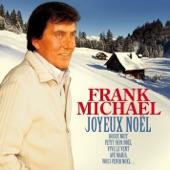 Frank Michael - Tous les Noëls du monde