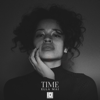 Ella Mai - Time - EP  artwork