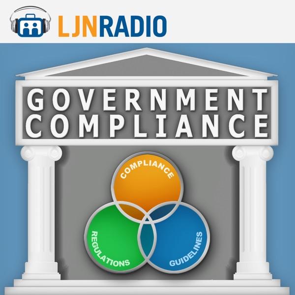 LJNRadio: Government Compliance