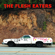 I Used to Be Pretty - The Flesh Eaters