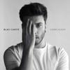 Complicado (Edición Deluxe) - Blas Cantó