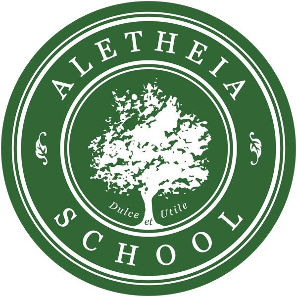 Aletheia Classical Christian School's Podcast