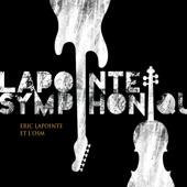 Lapointe symphonique (Éric Lapointe et l'OSM)
