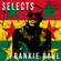 Tell Me Where - Frankie Paul