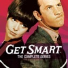 Get Smart, The Complete Series wiki, synopsis
