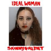 Skinny Girl Diet - La Sirena