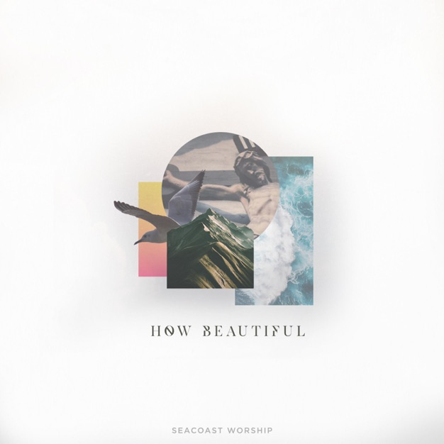 How Beautiful - Single