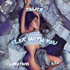 Flex With You (feat. Omotayo & Ria) - Single, Svuce