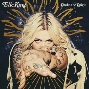 Shake the Spirit Mp3 Download
