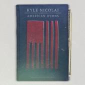 Kyle Nicolai - American Hymns